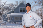 Residential Heating Services
