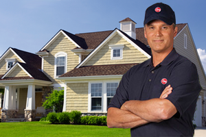 Residential Air Conditioning Contractor
